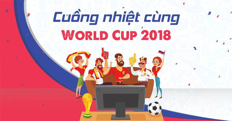 cuong-nhiet-world-cup